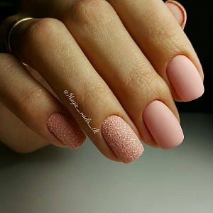 GTC044 Light Pink