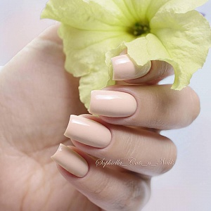 GTC048 Light Beige